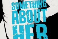 Photo de Something about her de Mily Black