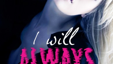 Photo of I will always remember you de Ena L. Deline