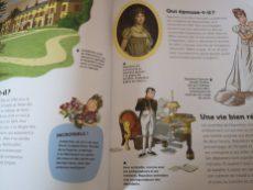 Napoléon 1er – Questions Réponses