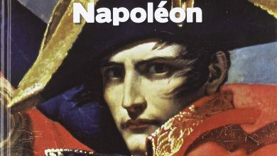 Photo de Napoléon 1er – Questions/Réponses de Emmanuelle Ousset (Auteur), Cyrille Meyer (Illustrations)