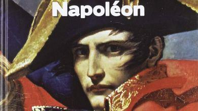 Photo of Napoléon 1er – Questions/Réponses de Emmanuelle Ousset (Auteur), Cyrille Meyer (Illustrations)