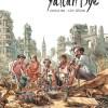 Yallah Bye de Joseph Safieddine