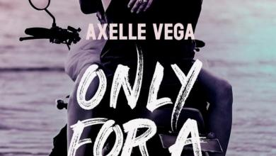 Photo de Only for a night d' Axelle Vega