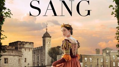 Photo de Reine de sang de Philippa Gregory