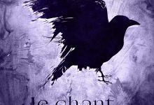 Photo de Le chant du corbeau de T.J. Klune