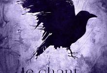 Photo de Le chant du corbeau de T.J. Klune