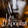 Les gardiens d'Apophis, T1: Renaissance de R.B. Devaux