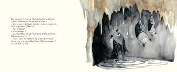 Ça déménage ! de Fred Paronuzzi et Marianne Barcilon -3