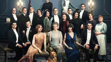 Photo of [Actu Film] Downton Abbey de Michael Engler