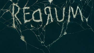 Photo de [Actu Film] Doctor Sleep de Mike Flanagan