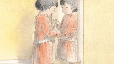 Photo de Encore un peu petite de Mari Kasai (Auteur) & Chiaki Okada (Illustrations)