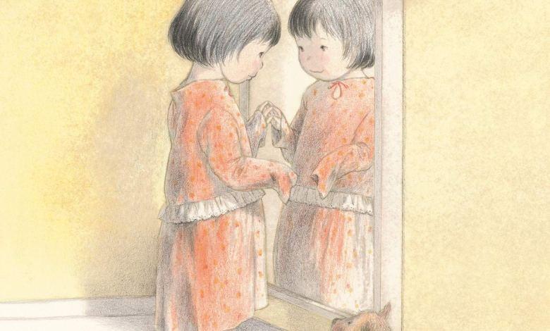 Photo of Encore un peu petite de Mari Kasai (Auteur) & Chiaki Okada (Illustrations)