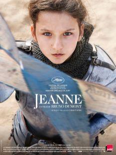 Jeanne SC 11/09/2019