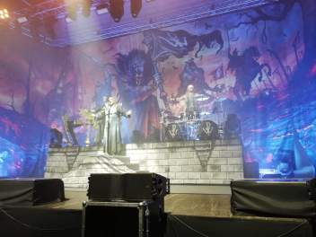 Powerwolf 1 (3)