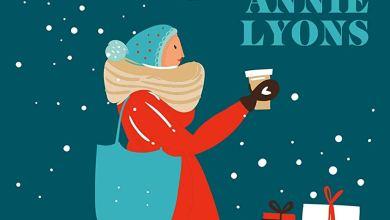 Photo de Un nouvel espoir pour Noël d'Annie Lyons