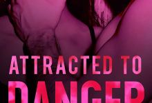 Photo of Attracted to danger de Mady Flynn