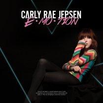 Carly album emotion