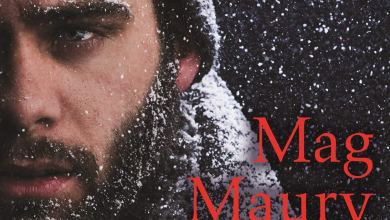 Photo of My Hipster Christmas de Mag Maury