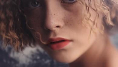 Photo of Ombre et mystère T3 : Fascinée de Jennifer L. Armentrout
