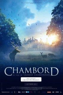 Chambord Film SC du 02/10/19