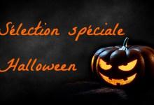 Photo de Sélection Spéciale Halloween 2019