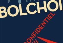 Photo of Bolchoï Confidentiel de Simon Morrison