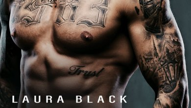 Photo of Dark Initiation de Laura Black