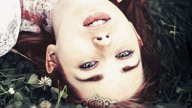 Photo de La femme aux yeux verts de Minerva Spencer