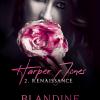 Harper Jones, T2 : Renaissance de Blandine P. Martin