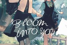 Photo of Bloom into you T02  de Nio Nakatani