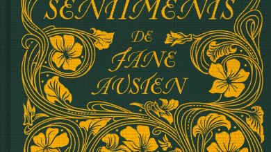 Photo of Raison et sentiments de Jane Austen