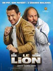 Le lion film