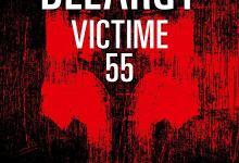Photo of Victime 55 de James Delargy
