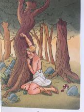 Apollon et Artémis les jumeaux terribles Percy Jackson et les secrets de l'Olympe T01 Rick Riordan - Image 2