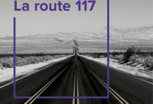 Photo of La Route 117 de James Anderson