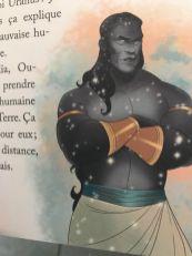 Zeus contre les Titans - Percy Jackson et les secrets de l'Olympe T02 de Rick Riordan - image 2