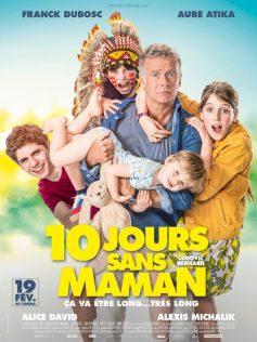 10-jours-sans-maman-affiche-film