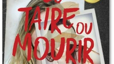 Photo of Se taire ou mourir ? De Karen M. McManus