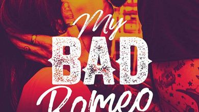 Photo de My bad Romeo de Lina Hope