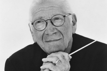 Jerry goldsmith vm