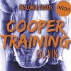 Cooper Training T02 : Calvin de Maloria Cassis