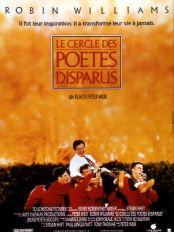 Le cercle des poètes disparus film