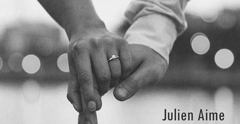 Photo of Que ferais-tu si la vie te donnait une seconde chance ? de Julien Aime