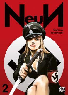 NeuNT2