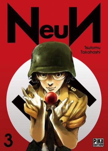 NeuNT3