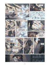 Spirite Vol.1 Tunguska de Mara-extrait-3