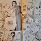 alled Game T03 de Kaneyoshi Izumi