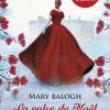 La valse de Noël de Mary Balogh