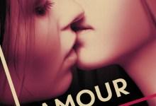 Photo de L'amour ne ment jamais d'Audrey Laloi