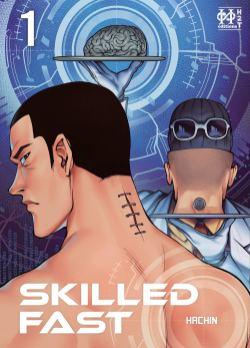 SkilledFast T01